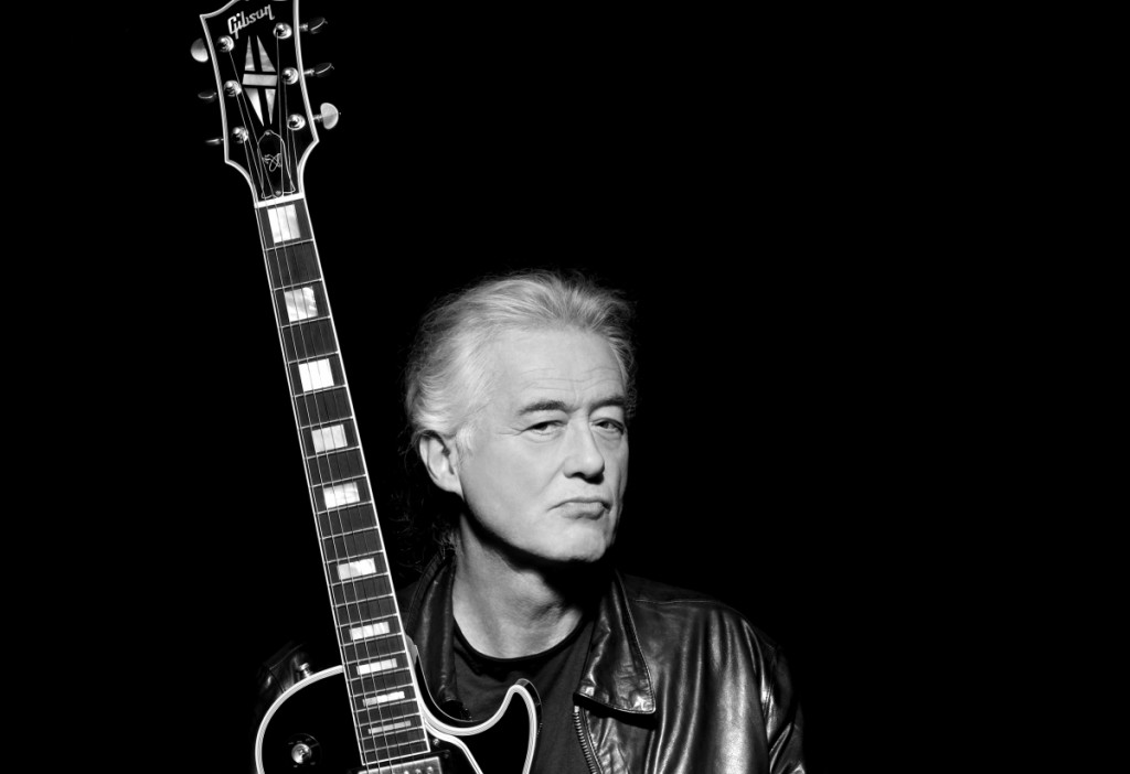 020_jimmy_page__2009_-_photo_credit_ross_halfin