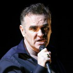 Morrissey and PETA team up to make the most annoying video ever