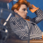 La Roux releases new video ahead of album