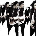 Hologram Micheal Jackson to Perform at Billboard Music Awards
