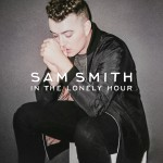 New Album: Sam Smith – In the Lonely Hour