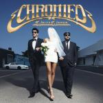 New Album: Chromeo – White Women
