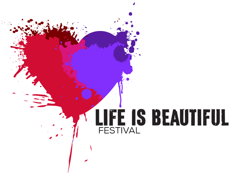 Life+Is+Beautiful+Festival+LIB_LOGORGBDATEPLACE01 copy