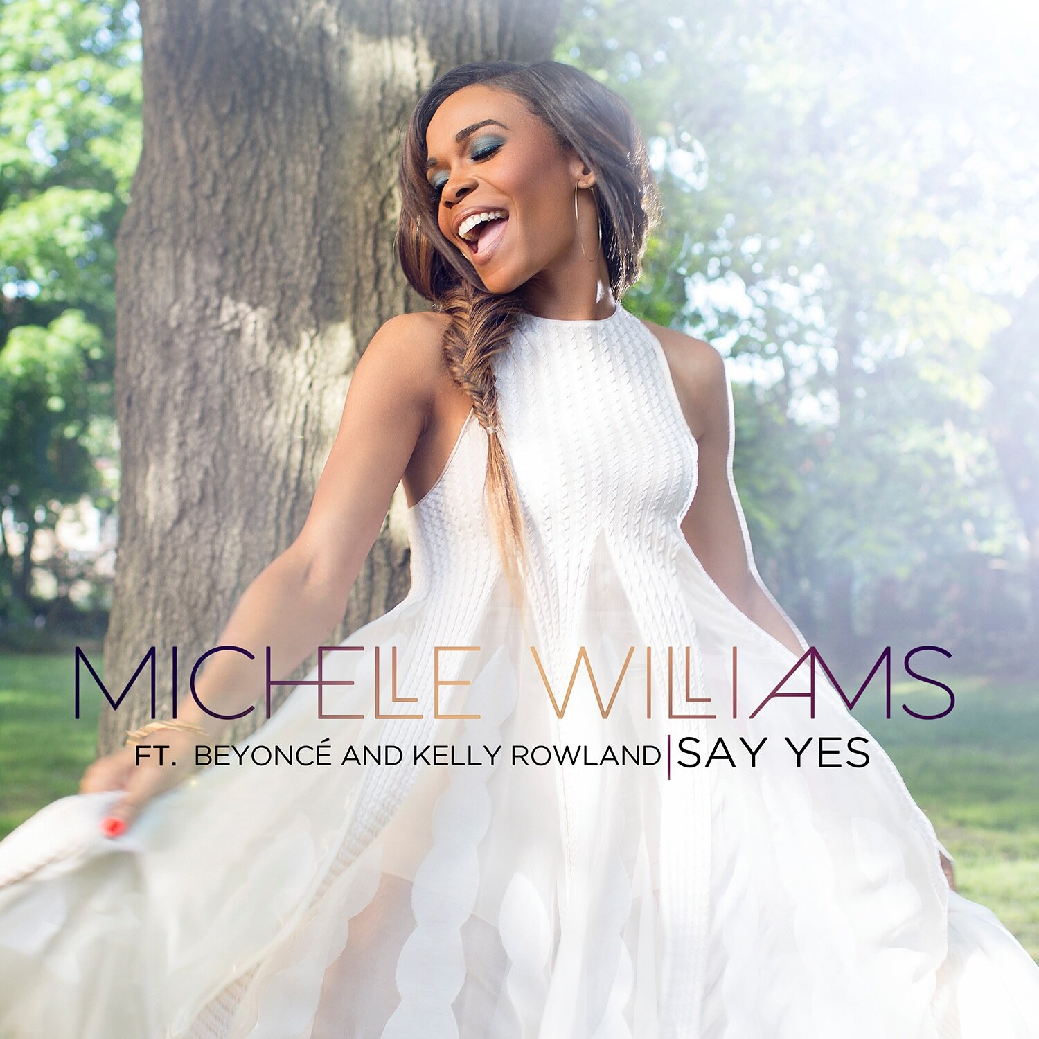 Michelle-Williams-say-yes-beyonce-kelly-rowland
