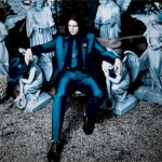 Jack White Rails Against Rolling Stones, Foo Fighters in Yet Another Rant