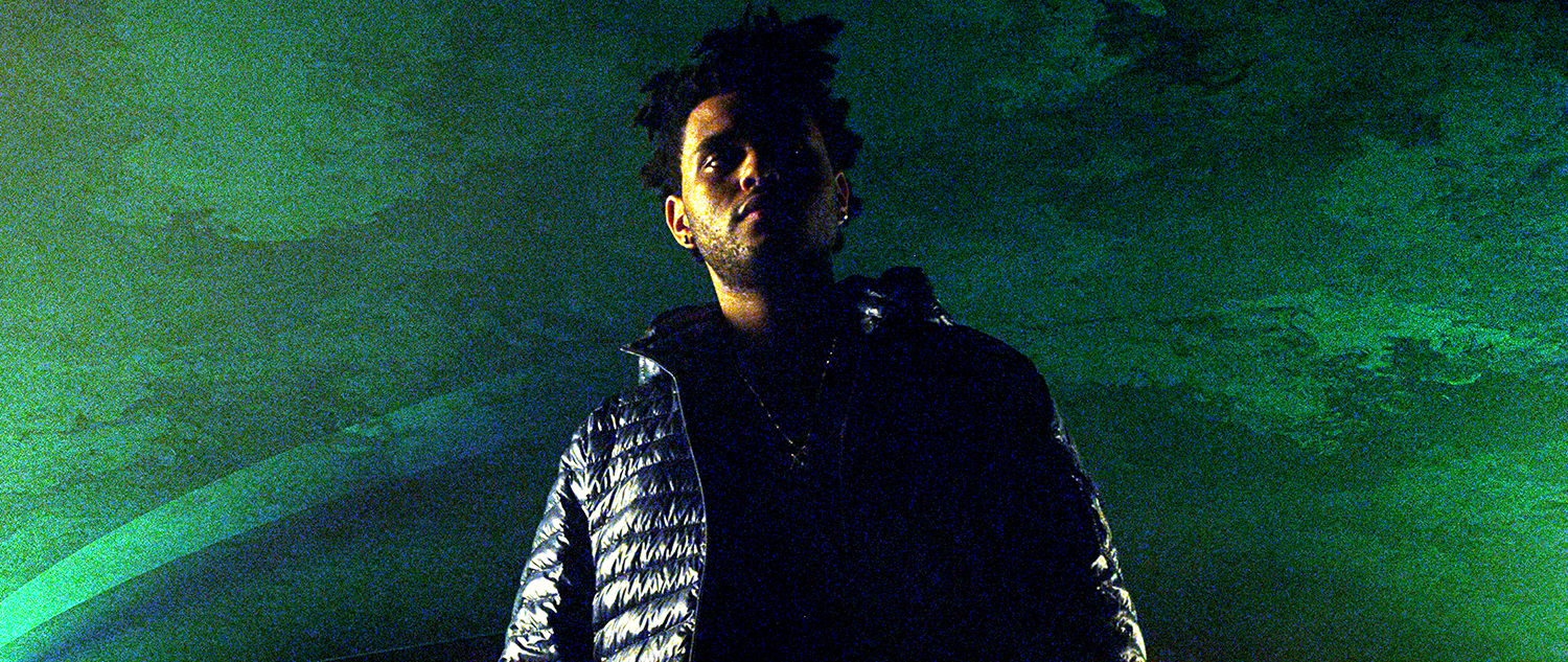 the_weeknd_press3