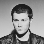 RAC Tells Us How to Write a Hit Summer Song