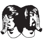 """New Death From Above 1979 Song """"Trainwreck"""" released"""