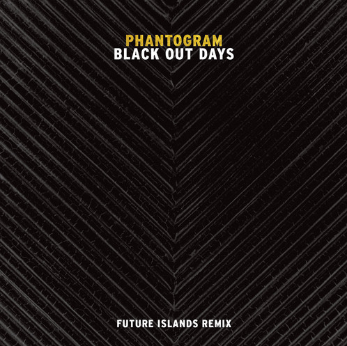 phantogram remix
