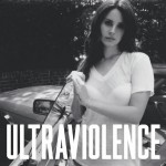 New Album: Lana Del Rey – Ultraviolence