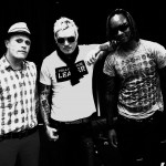 The Prodigy announces new album