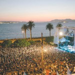 6 Fall Music Festivals That Are Better Than Summer Fests