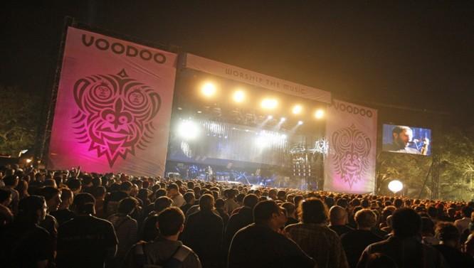 voodoo_stage_2009